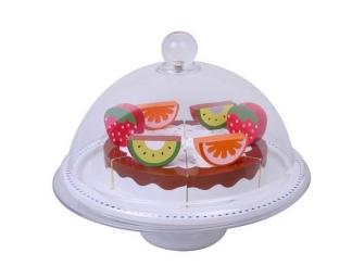 """""""Κέικ με Βάση """"  κωδ.TZ0185480"""