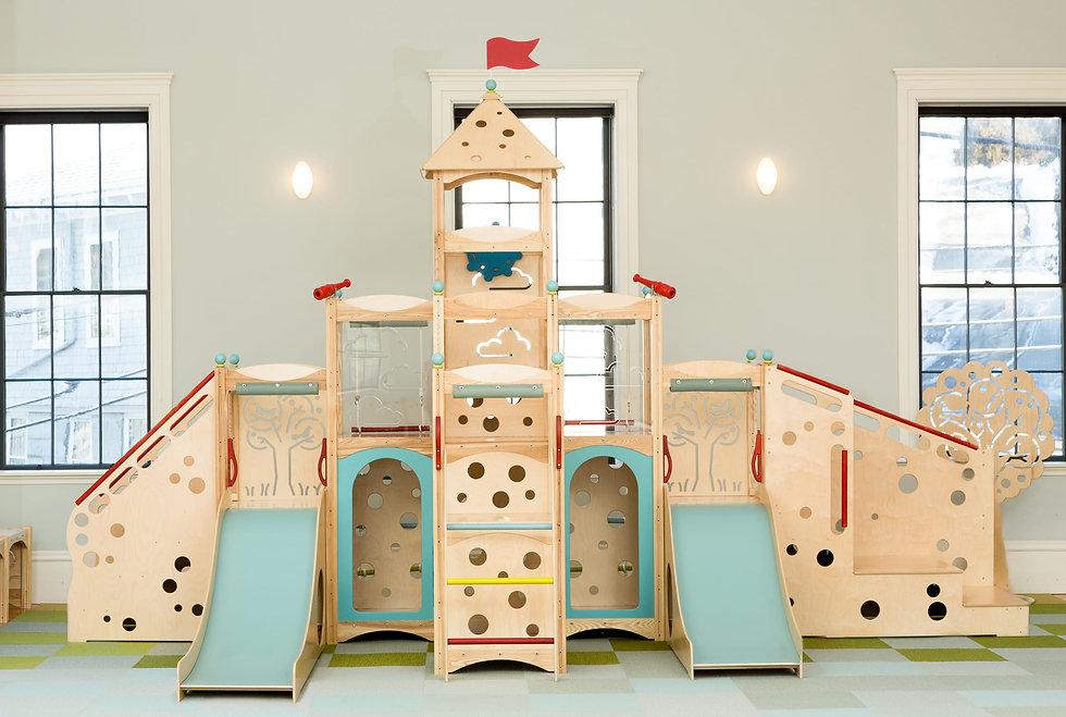 Playcenter 48