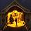 Thumbnail: Θέατρο Μολυβένιος κωδ.Μ804