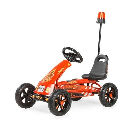 EXIT Foxy Fire go-kart -2-5 χρ. κωδ.EX23102000