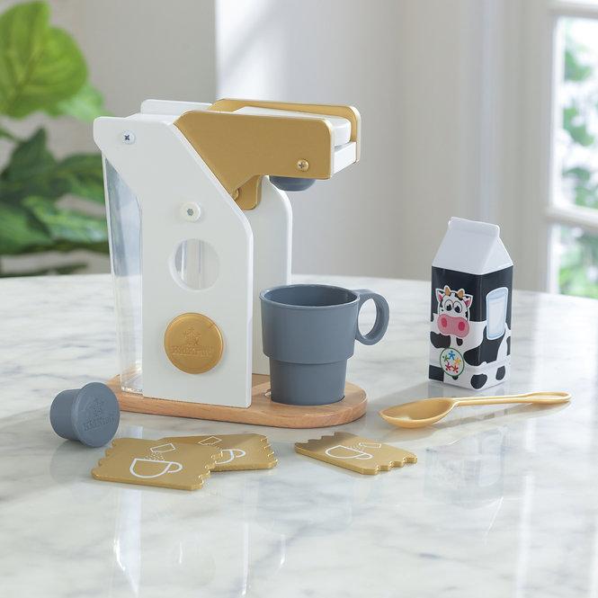 Σετ Modern Metallics Coffee Set κωδ.53538