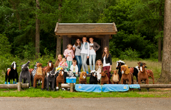 worldfamilytime-horseallar88.