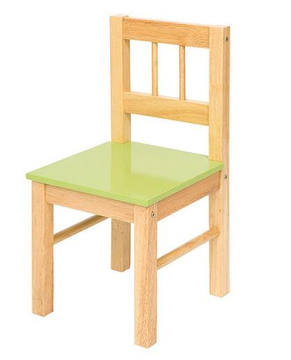 Καρέκλα παιδική πράσινο χρώμα  κωδ.WΒ48
