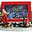 Thumbnail: Άγ. Βασίλης κατάστημα παιχνιδιών κωδ.Μ805
