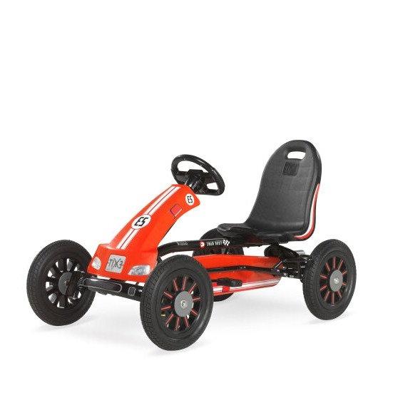 EXIT Spider Race go-kart -  3-8 χρ. κωδ.EX23404000