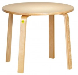 Τραπέζι 46 μασίφ ξύλο κωδ.50095