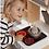 παιδικες κουζινες,παιχνίδια,κουζίνα