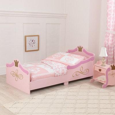 Κρεβάτι Πριγκίπισσα Κωδ.76139