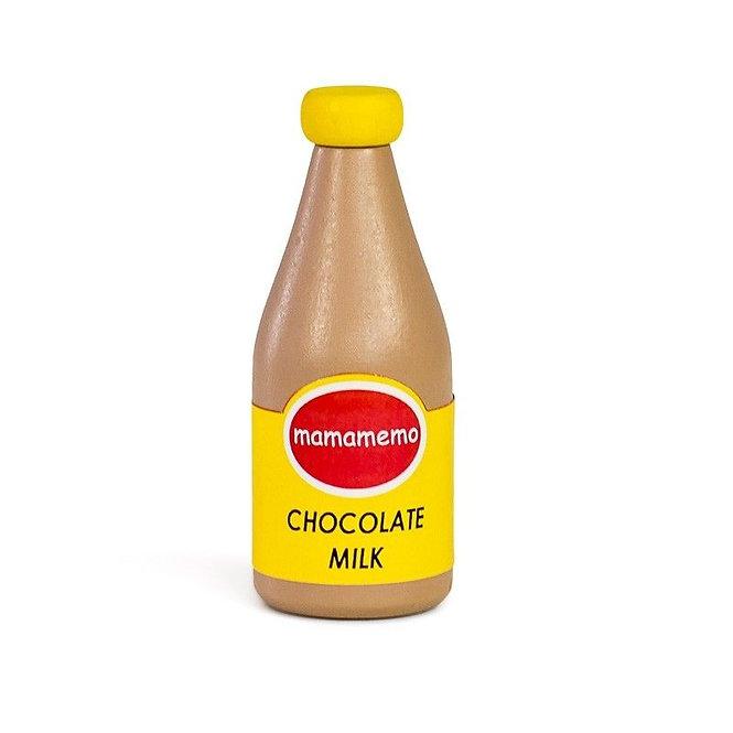 Γάλα σοκολάτας - μπουκάλι κωδ.TZ0185487