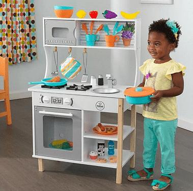 kidkraft κουζίνα,worldfamilytime