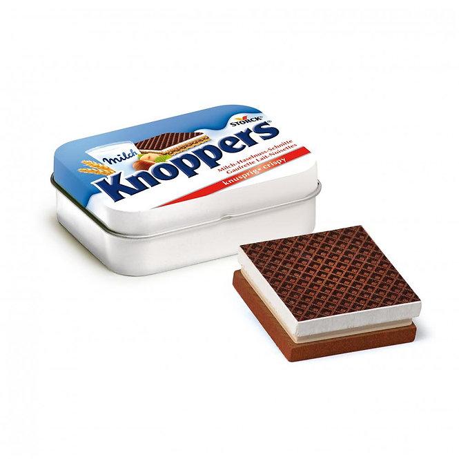 Παγωτό Κρέμα γκοφρέ  μπισκότο κωδ.14346