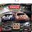 Thumbnail: New Carrera DIG 124 Double Victory -1:24 κωδ.C20023628