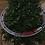 Thumbnail: Mr. Christmas ένα αξιολάτρευτο τρένο δέντρου  107εκατ.κωδ.ΙΤ22849