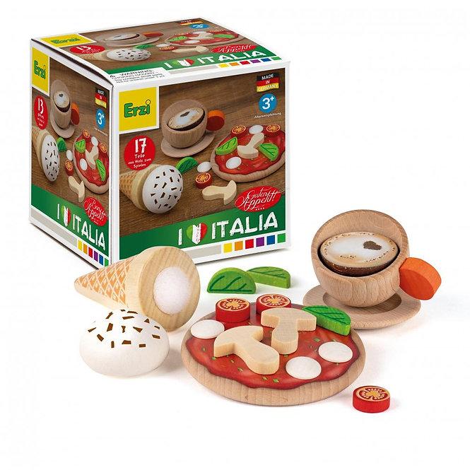 Γεύσεις Ιταλίας κωδ:28148