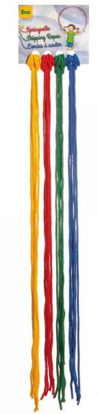 12 Σχοινάκια σε συσκευασία κωδ.44110