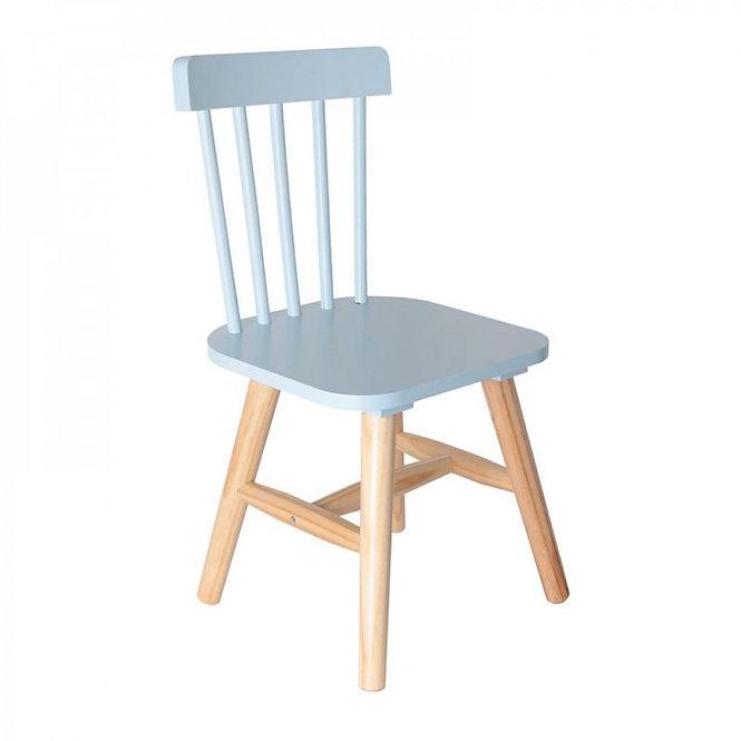 Σέτ-Παιδικέςκαρέκλες - Design Mπιστρό E