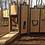 Thumbnail: Παιδική χαρά Κάστρο  Κωδ.Η8901