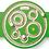 Thumbnail: Δίσκος ισορροπίας κωδ.46373