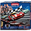 Thumbnail: Carrera Race  Party Digital  κωδ:C80026
