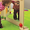 "Thumbnail: 0+ Παιχνίδι ""Καθρέπτης"" βρεφικής ηλικίας κωδ. 51143"