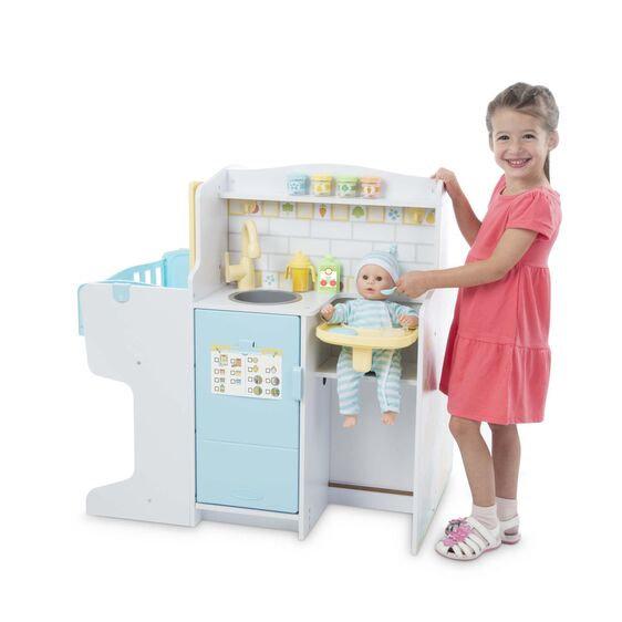 Baby Κέντρο Δραστηριότητας κωδ: Μ48410