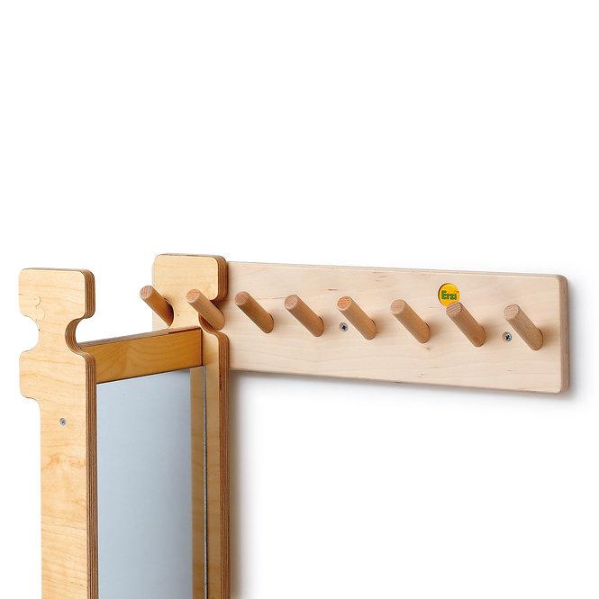 Κρεμάστρα τοίχου για σανίδες ισορροπίας κωδ. 46319