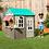 Thumbnail: Νέα Εξοχική Παραλιακή Ξύλινη Κατοικία Κωδ.0419
