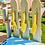 Thumbnail: Νέος Ξύλινος Σταθμός Κηπουρικής Κωδ.0415