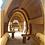 Thumbnail: Αεροπλάνο ξύλινη κατασκευή Κωδ.Η8903