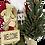 Thumbnail: Αγ. Βασίλης δέντρο 90εκατ.κωδ.93247