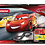 Thumbnail: Carrera Evolution Slot 1:32 Disney Cars 3 -Race Day Lightning McQUEκωδ.C20023628