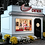 Thumbnail: Εστιατόριο για μικρά παιδάκια Κωδ.ΗΑ1203