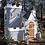 Thumbnail: Κάστρο Ιπποτών για μικρά παιδάκια Κωδ.ΗΑ1207