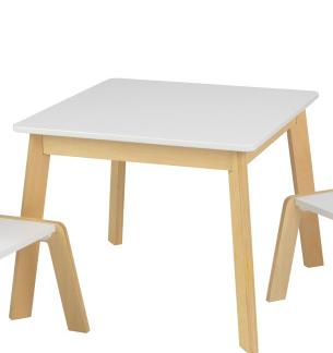 Modern Table  Κωδ.Τ27025