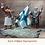 Thumbnail: Αγία Λάβρα Ορκωμοσία  HQ κωδ.Η01848