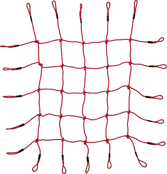 Δίχτυ αναρρίχησης ως 200 κιλά  Κωδ.:L6995