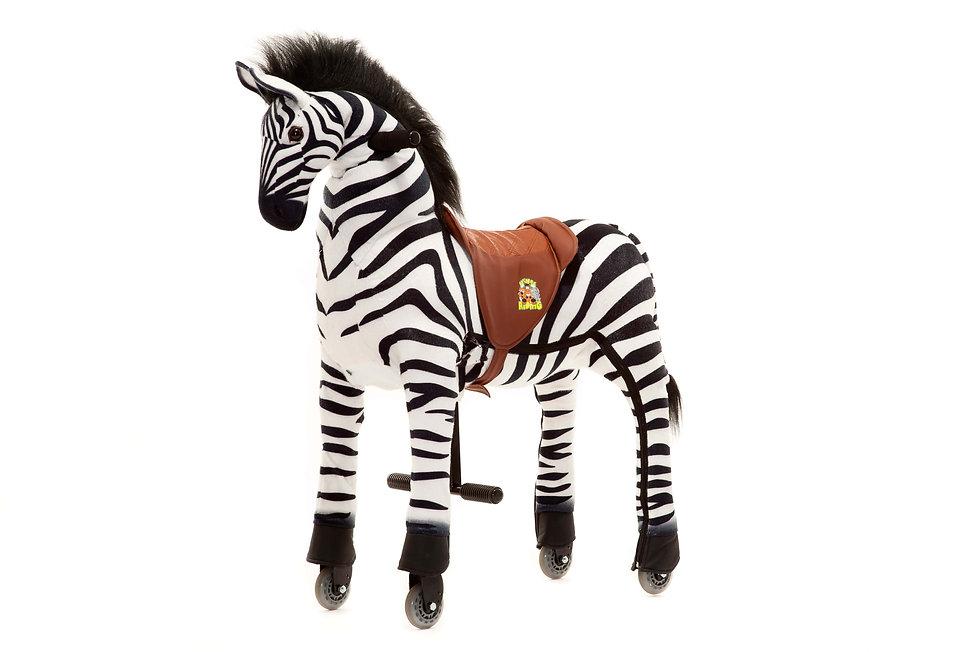 Άλογο  Ιππασίας   κωδ.A2411