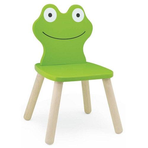 Καρέκλα παιδική Βάτραχος   κωδ.T47184
