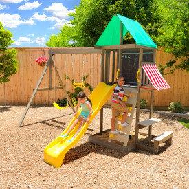 """Νέα Οικονομική Παιδική χαρά """"κωδ.F29015E"""