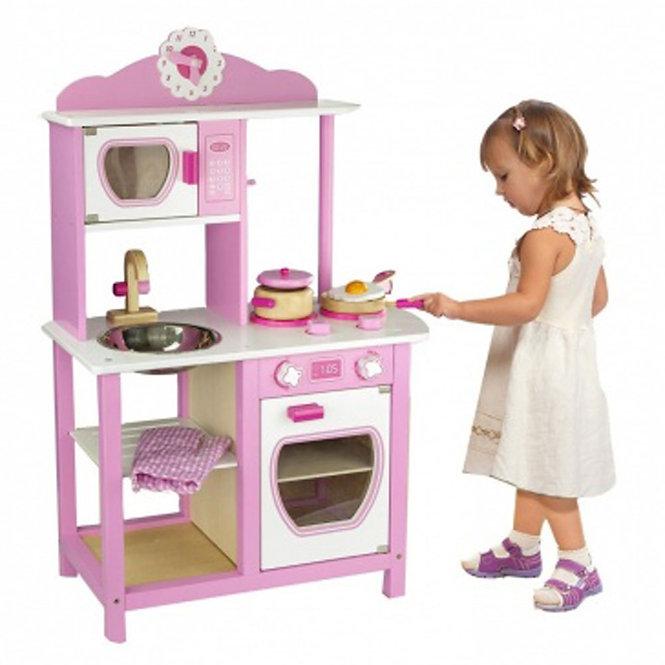 παιδικες κουζινες,παιχνίδια,κουζίνα kidkraft
