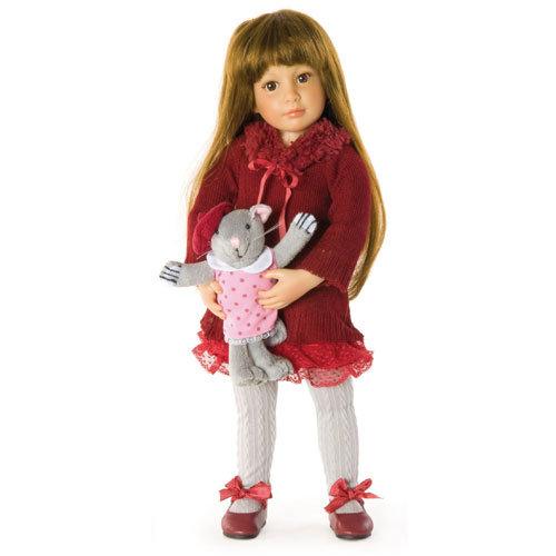 Κούκλα 'Lena' Κωδ: 51065