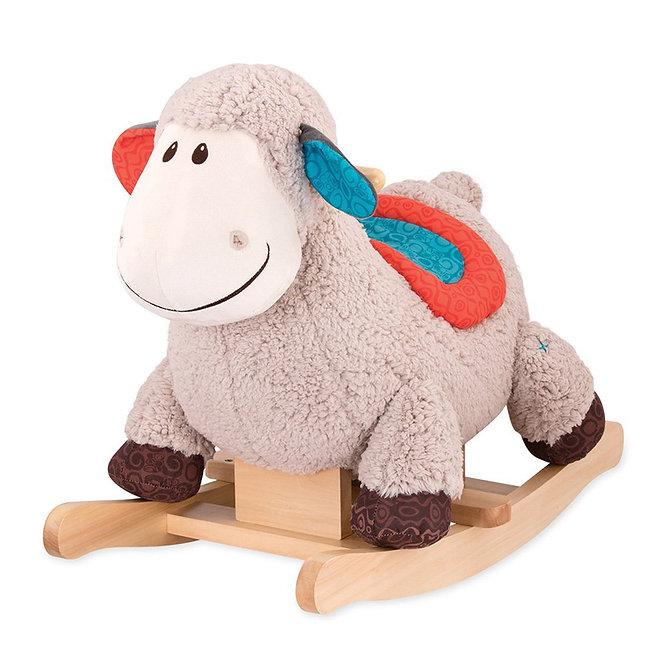 Κουνιστό 'Πρόβατο'' Κωδ:T33784