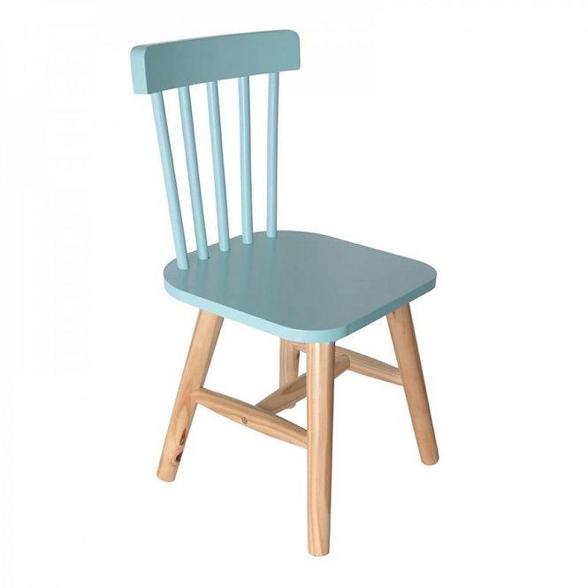 Σέτ-Παιδικές καρέκλες E