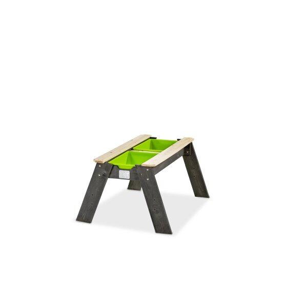 Πολυλειτουργικό  Τραπέζι άμμου & νερού κωδ.EX52050505