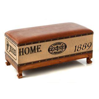 """Σπάνιος """"Καναπές"""" Luxury του1889  Κωδ.52220"""