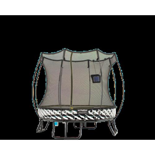 Compact  Smart Τραμπολίνο κωδ.T8050