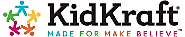KidKraft_M4MB-original.jpg