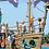 Thumbnail: Καράβι Εποχής   Κωδ.Η8925