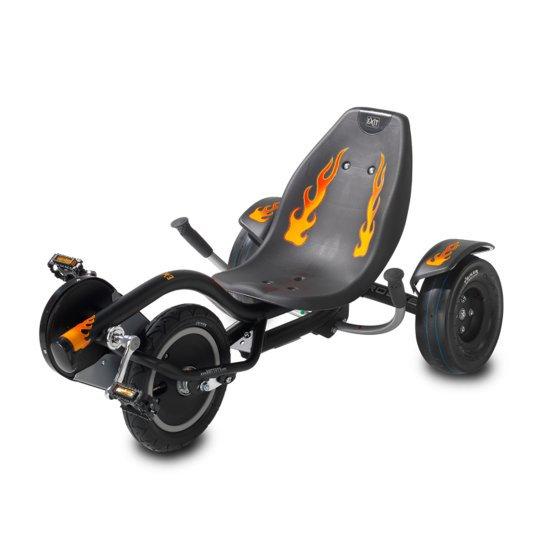 EXIT Rocker Fire Triker  6χρ. και άνω  κωδ.EX20100001
