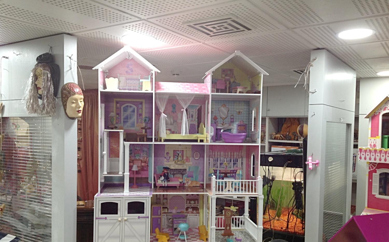 Believe store